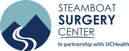 Steamboat Surgery Center